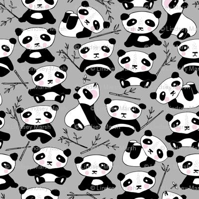 panda-endangered-gray