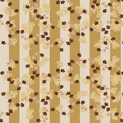 Stripey-buggs-golden-and-cream-150-dpi_shop_thumb