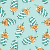 Rricee-pattern-03_shop_thumb