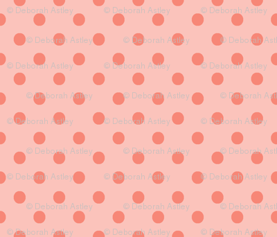 Butterfly Dots 2