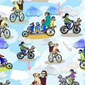 Rspoon__bikes_shop_thumb