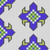 Rbeaded-star-blue-small-final_shop_thumb