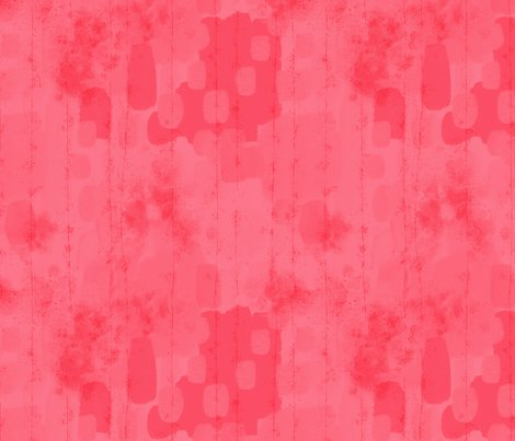 Rwatermelon_grunge_repeat_shop_preview