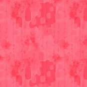 Rwatermelon_grunge_repeat_shop_thumb