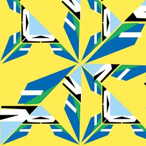 R20-bluetit2_shop_thumb