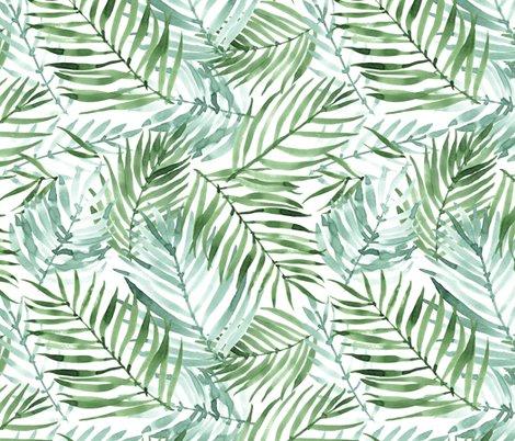 Rim18_watercolor-pattern_007_shop_preview