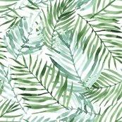 Rim18_watercolor-pattern_007_shop_thumb