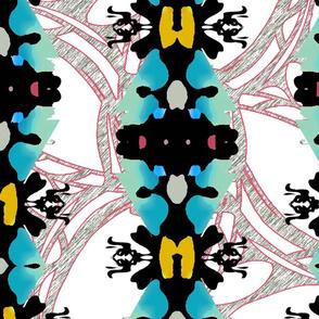 Neuron Flow