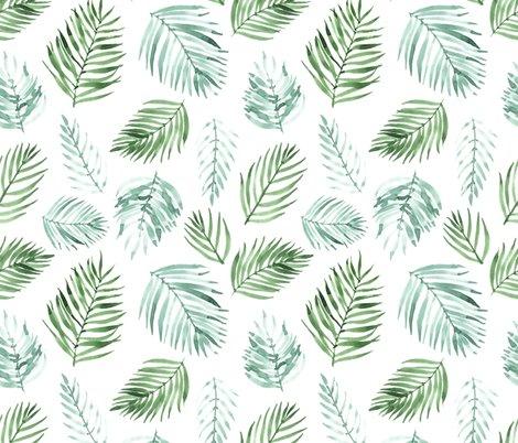 Im18_watercolor_pattern_008a_shop_preview