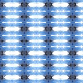 Blue Water Love 09