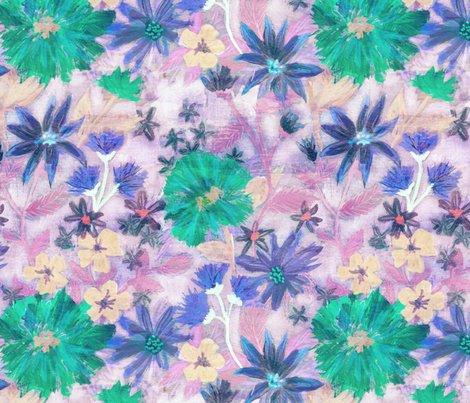 Relizabeth-floral-pastel_shop_preview