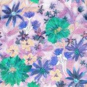 Relizabeth-floral-pastel_shop_thumb