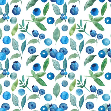 Rblueberries_shop_preview