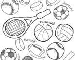 Rsports_edit_thumb