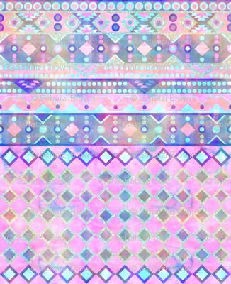 stella geo pastel
