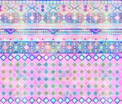 Rstella-geo-pastel_shop_preview