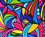 Rartwork-abstract-paridisio_thumb