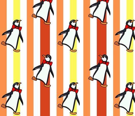 Penguins-08_shop_preview