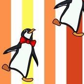 Penguins-08_shop_thumb