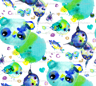 spoonflower-endangered-150