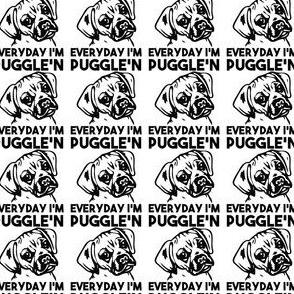 Puggle'N