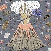 Rrrrrrvolcano-with-a-hand-lotus-and-rocks_shop_thumb