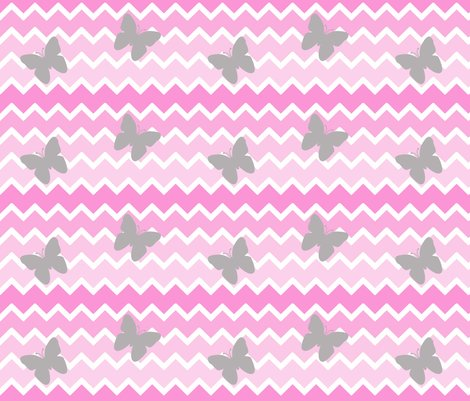 Rrpink_chevron_ombre_butterfly_1_shop_preview