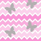 Rrpink_chevron_ombre_butterfly_1_shop_thumb
