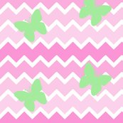 Rpink_chevron_ombre_green_shop_thumb