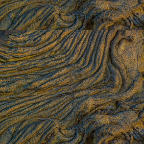 Lava Swirls