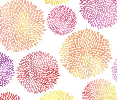Watercolor_patterns-2_2_shop_preview