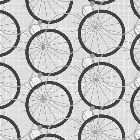 Rrdeconstructed_bike_tires_4_14_18_muted_blk_gray_ii_shop_preview