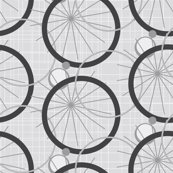 Rrdeconstructed_bike_tires_4_14_18_muted_blk_gray_ii_shop_thumb