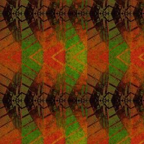 Tarten Stripe