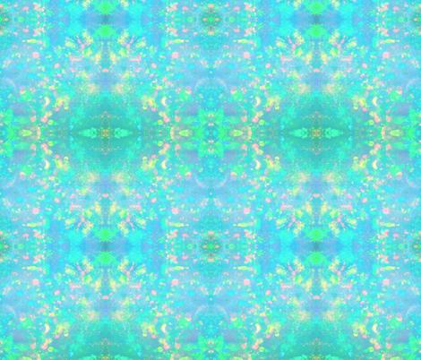 Opal fabric by jacneed on Spoonflower - custom fabric