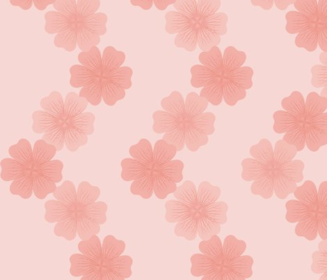 Cranesbill_chain__rose_gold_4_6-12_--_12w__rev1_3-5_7-11_13_shop_preview