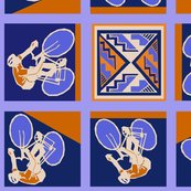 Rspoonflower-6-cyclist-inverted-blue24x24final1_shop_thumb