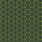 Nuclear Dots
