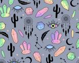 Rrrdesert-crystals1_thumb