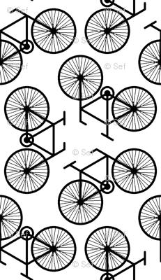 07487157 : cycling orgy