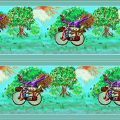 Rrrrrcycle-of-flight-with-apple-tree-redhead-hound_ed_shop_thumb