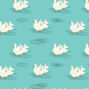 duckspuddlesrepeat