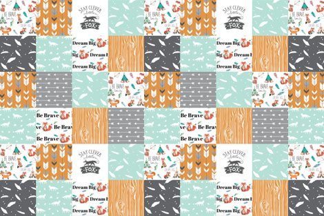 Be_brave_little_fox_cheater_quilt_1_updated_shop_preview