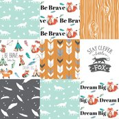 Be_brave_little_fox_cheater_quilt_1_updated_shop_thumb