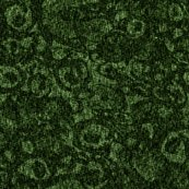 Barcelona_linen_green_contrast_shop_thumb