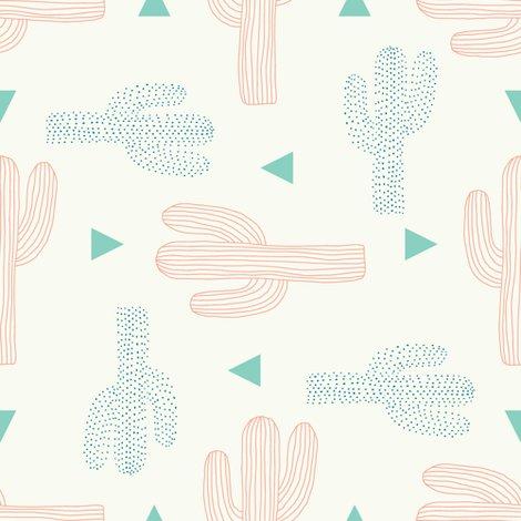 Rrsaguaro_cactus_toss_cream_seamless_stock_shop_preview