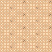 Rcross-stitch-morn_shop_thumb
