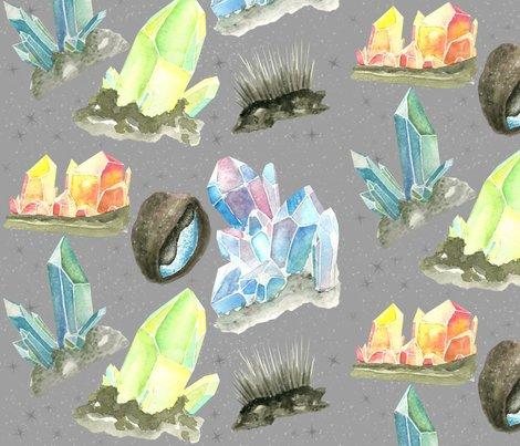 Rrrrrcave-crystals_shop_preview