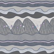 Rrmysterious-adironack-geology-blue-outline_shop_thumb
