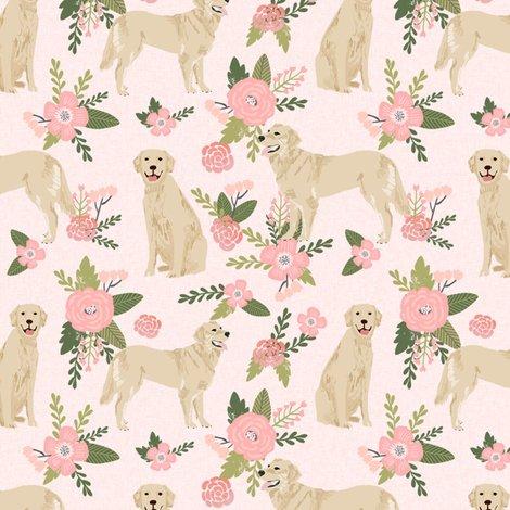 Rgolden-d-floral_shop_preview